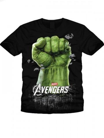 https://static1.cilory.com/43320-thickbox_default/hulk-avengers-series-t-shirt.jpg