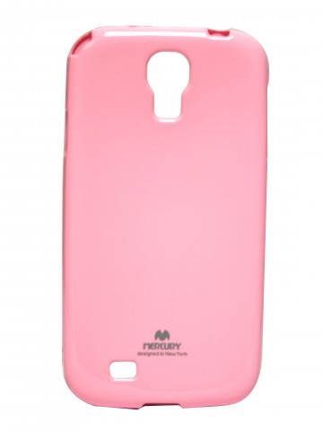 https://static2.cilory.com/44881-thickbox_default/pink-single-color-moblie-cover-for-samsung-galaxy-s4.jpg