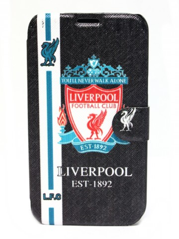 https://static7.cilory.com/45422-thickbox_default/black-liverpool-football-club-cellphone-cover-for-sumsung-galaxy-note-3.jpg