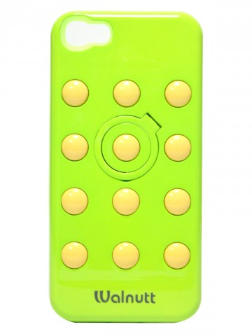 https://static5.cilory.com/46324-thickbox_default/green-cellphone-cover-for-iphone-5.jpg