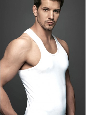 https://static8.cilory.com/46871-thickbox_default/euro-basic-rn-white-men-s-vest.jpg