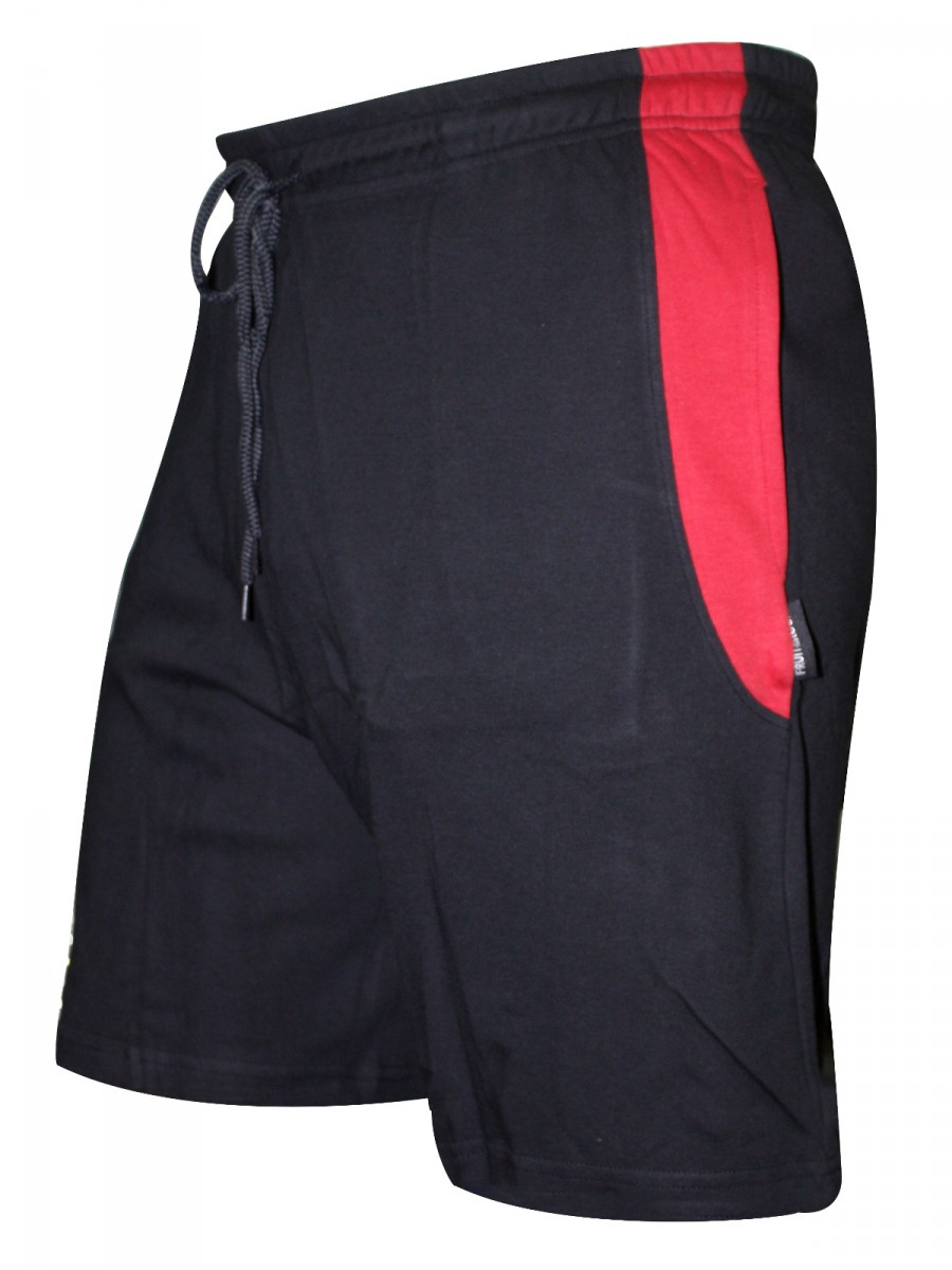 Fruit Of The Loom Knit Shorts Sports