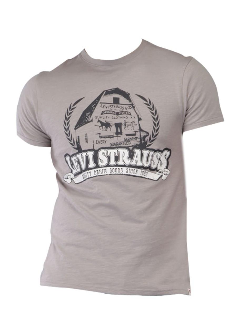 buy t shirts online levis men t shirts 822270015