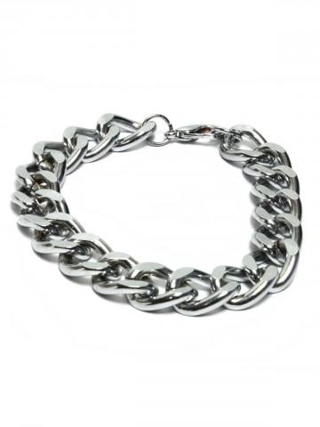 https://static1.cilory.com/48062-thickbox_default/archies-men-bracelet.jpg