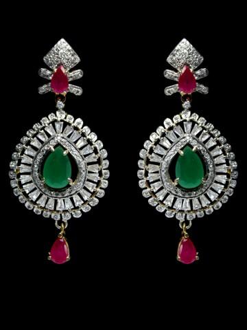 https://static2.cilory.com/50254-thickbox_default/american-diamond-earrings.jpg