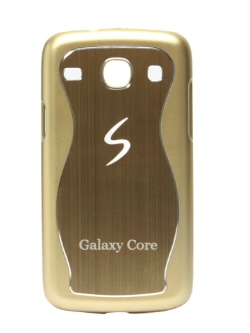 https://static2.cilory.com/50596-thickbox_default/mobile-cover-for-samsung-galaxy-core.jpg