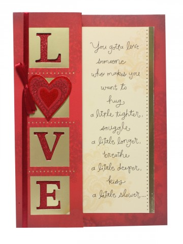 https://static8.cilory.com/50857-thickbox_default/valentines-day-greeting-card-by-archies.jpg