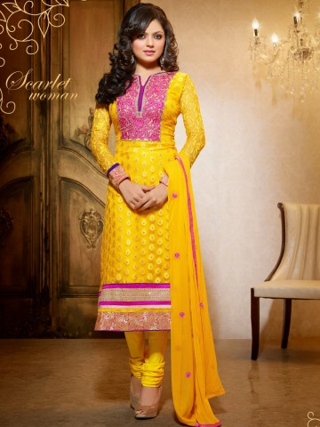 https://d38jde2cfwaolo.cloudfront.net/53495-thickbox_default/madhubala-series-unstitched-designer-suit.jpg