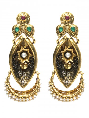 https://static7.cilory.com/53663-thickbox_default/elegant-polki-work-earring-carved-with-stone-and-beads.jpg