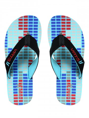 https://d38jde2cfwaolo.cloudfront.net/55752-thickbox_default/virtis-men-s-flip-flops.jpg