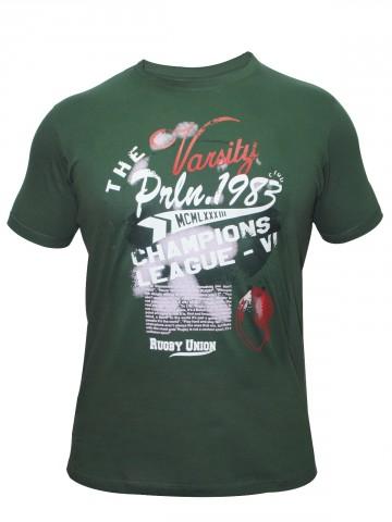 https://static1.cilory.com/56526-thickbox_default/proline-round-neck-bottle-green-t-shirt.jpg