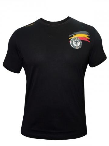 https://static6.cilory.com/59366-thickbox_default/lotto-men-black-t-shirts.jpg