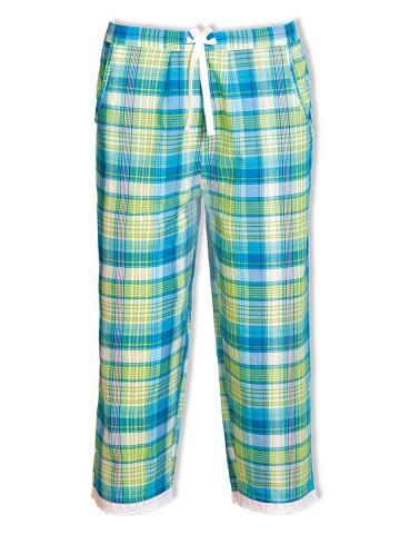https://static6.cilory.com/62089-thickbox_default/enamor-laidback-pyjama.jpg