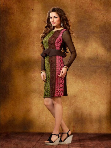 https://d38jde2cfwaolo.cloudfront.net/62646-thickbox_default/eternal-fiesta-series-designer-kurti.jpg