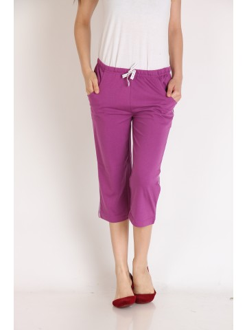 https://static9.cilory.com/62710-thickbox_default/dream-berry-purne-purple-women-capri.jpg