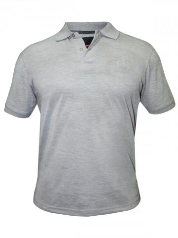https://static2.cilory.com/62754-thickbox_default/cloak-and-decker-collar-t-shirt.jpg