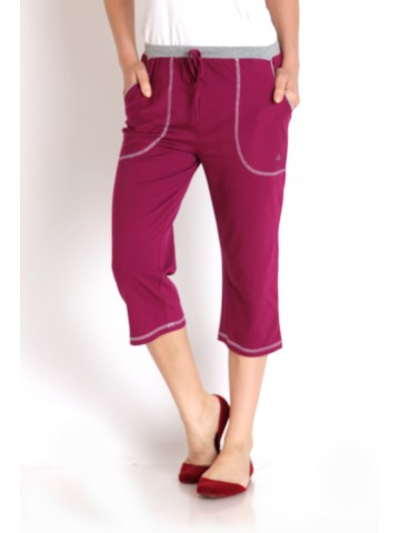 https://static8.cilory.com/62894-thickbox_default/dream-berry-purne-purple-women-capri.jpg