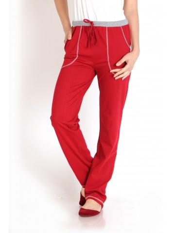 https://static.cilory.com/62911-thickbox_default/dream-berry-red-women-pyjama.jpg