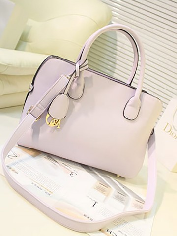 https://static2.cilory.com/64106-thickbox_default/lavender-hand-bag.jpg
