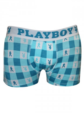 https://static2.cilory.com/64215-thickbox_default/playboy-checkmate-boxer-brief.jpg
