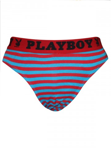 https://static4.cilory.com/64316-thickbox_default/playboy-funky-jack-brief.jpg