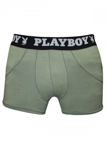 https://static.cilory.com/64395-thickbox_default/playboy-baseball-brief.jpg