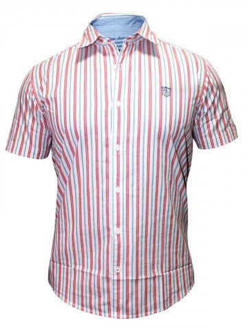 https://static1.cilory.com/65210-thickbox_default/pepe-jeans-casual-shirt.jpg