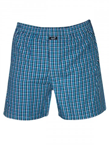 https://static9.cilory.com/65443-thickbox_default/jake-woven-shorts.jpg