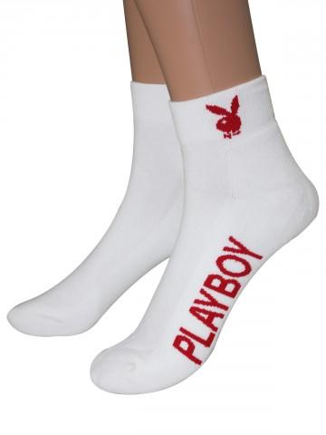 https://static3.cilory.com/65969-thickbox_default/playboy-anklet-socks.jpg