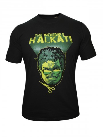 https://static6.cilory.com/66254-thickbox_default/incredible-halkati-black-t-shirt.jpg
