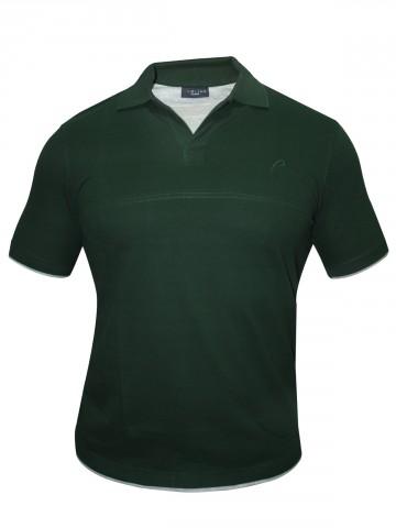 https://static.cilory.com/66306-thickbox_default/proline-bottle-green-t-shirt.jpg