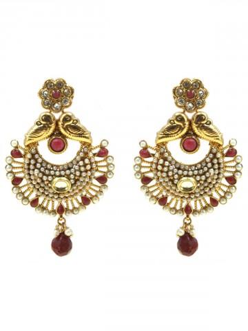 https://static2.cilory.com/67097-thickbox_default/elegant-polki-work-earrings.jpg