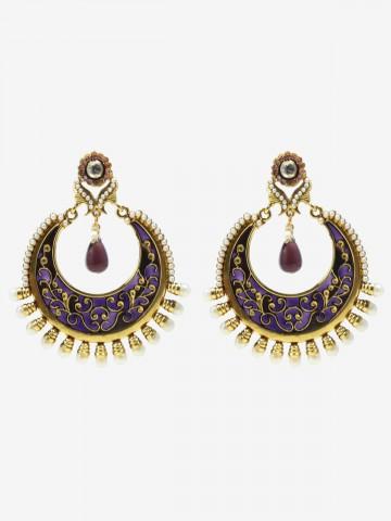 https://static2.cilory.com/67107-thickbox_default/elegant-polki-work-earrings.jpg