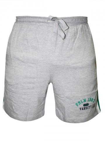 https://static4.cilory.com/67271-thickbox_default/proline-grey-mellange-shorts.jpg