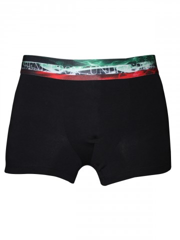 https://static6.cilory.com/67356-thickbox_default/beneton-boxer-brief-pack-of-one.jpg