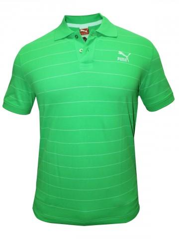 https://static7.cilory.com/67517-thickbox_default/puma-fashion-green-polo-t-shirt.jpg