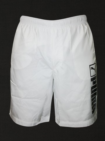 https://static6.cilory.com/67841-thickbox_default/puma-shorts.jpg