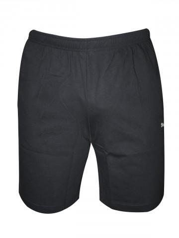 https://static6.cilory.com/67862-thickbox_default/puma-shorts.jpg