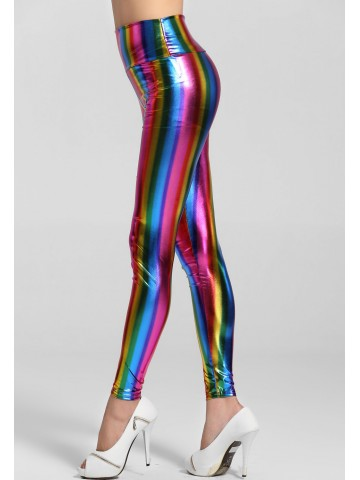 https://static7.cilory.com/68560-thickbox_default/empire-waist-fluorescent-rainbow-leggings.jpg
