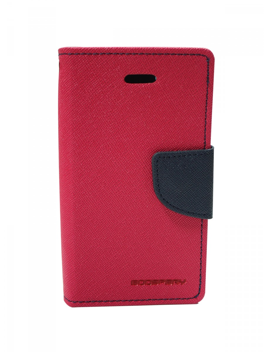 Mobile Cover For iPhone 4