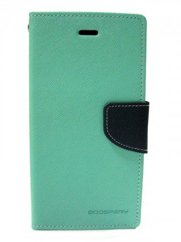 https://d38jde2cfwaolo.cloudfront.net/68739-thickbox_default/mobile-cover-for-sony-xperia-m2.jpg