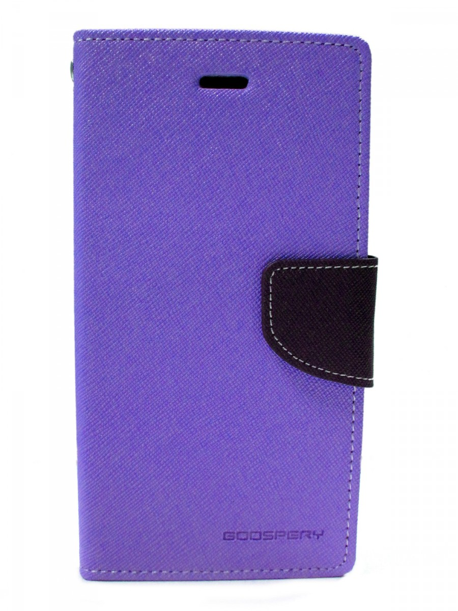 Mobile Cover For Sony Xperia M2