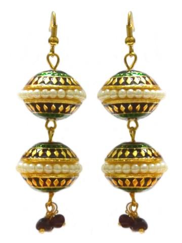https://static7.cilory.com/69013-thickbox_default/ethnic-meenakari-work-earrings.jpg