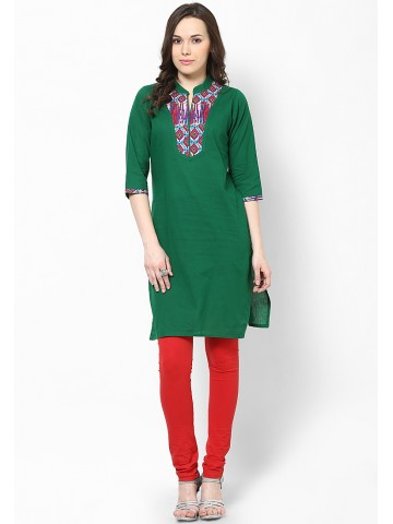 https://static5.cilory.com/69058-thickbox_default/jaipur-kurti-s-women-pure-cotton-green-kurti.jpg