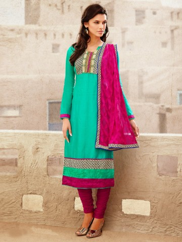 https://static4.cilory.com/69200-thickbox_default/touch-trendz-chanderi-cotton-silk-salwar-suit-dress-material.jpg