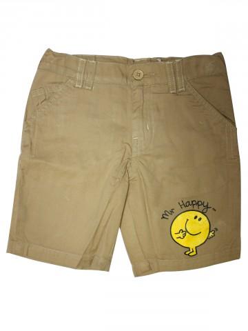 https://static1.cilory.com/69876-thickbox_default/mmlm-shorts.jpg