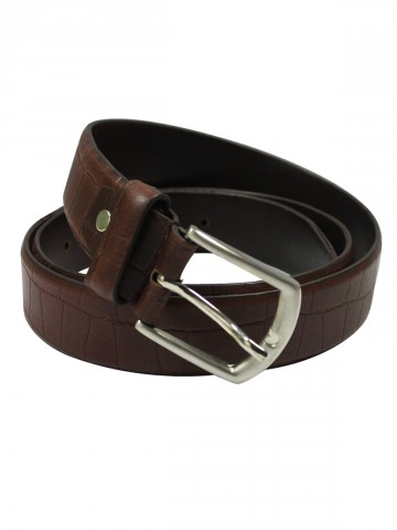 https://static5.cilory.com/69919-thickbox_default/formal-leather-belts.jpg