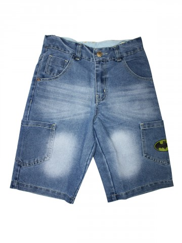 https://static3.cilory.com/70170-thickbox_default/batman-shorts.jpg