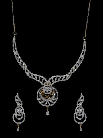 https://static9.cilory.com/70266-thickbox_default/american-diamond-necklace-set.jpg