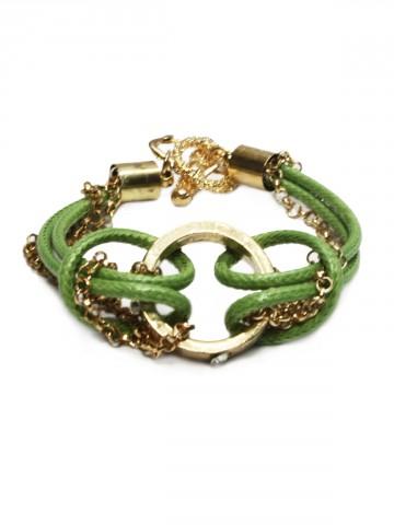 https://static1.cilory.com/70844-thickbox_default/archies-women-bracelet.jpg